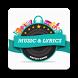 Song Luis Fonsi - Despacito Complete by alvaro apps