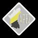 APEZ Perak