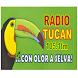 Radio Tucan Ecuador by Grupo MakroDigital