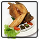 101 Resep Masakan Ikan Gurame by HelioCawang