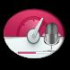 Hidden Microphone Detector by Super-App