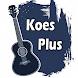 Best of Koes Plus by DnsckR Dev