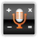 YellOut Voice Calculator Free! by yellouttechnology