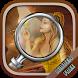 Hidden Object Game MeryCeleste by HiddenObjGame