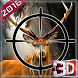 Jungle Stag Hunter™ by SketchUp Game Studio