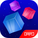Cube Smash by Dignity Games