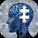 Reminder Training - Brain Game by g4u