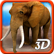 3D Wild Elephant Simulator by Gamerz Studio Inc.