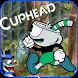 super cup adventure jungle in run head world by app4kidscoloringbook2018
