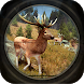 Deer Hunting Sniper Reloaded by MadCap Games