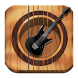 Acoustic Guitar Tuner by MZ Development, LLC