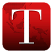 Tempo News (Lite Version) by CADIC SONG