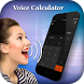 Voice Calculator by Photo Tool Apps