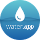 WaterApp — Доставка воды by Cebrit