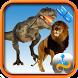Wild hunter 2016 by free animal hunting games 2015 - ImagniStudios