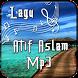Lagu Atif Aslam Mp3 by MaraKapa Suha