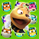 MANUKA BEE by ZIOPOPS Limited