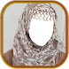 Hijab Women Selfie by LinkopingApps