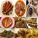 beef mutton recipes urdu by AmazeDevelopers