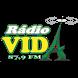 Rádio Vida 87,9 FM by Aplanex