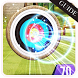 Guide Archery King by Gudang Game Guide