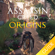 Guide for Assassin Creed Origins by Dustdoft Gaming