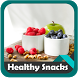 Healthy Snacks by Wow Games