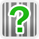 Good? - Barcode Scanner by Plexnor