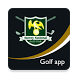 Surrey National Golf Club by Whole In One Golf