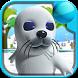 Talking Seal by Talking Animals