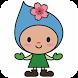 Hamurin Game for kids by Riri