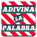 Adivina La Palabra by NNDroid