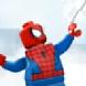 Best GUIDE LEGO Spiderman by GreenDokkar