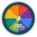 Fun Wheel of Gifts for Kids Spin the Wheel and Win by Picasso Interactive
