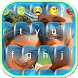 Selfie Photo Keyboard Themes by Fiore Apps Inc.