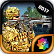 US Army Sniper Survival by IT Games Studio