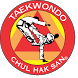 Grupo Chul Hak San by The App Maker Free