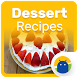 Delicious Easy Kids Dessert Recipes Party Desserts by The Indian Apps