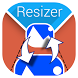 Photo Resizer Editor by Expert Games