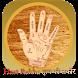 हाथ की लकीर - Hast Rekha by Guide Info App