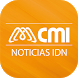 CMI NOTICIAS IDN