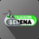 Carrozzeria Serena by Rievoluzione.it S.r.l.