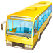 Toronto - Next Bus GTA by vaxtech