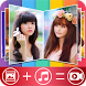 Image To Video - Movie Maker by Media Maker Apps