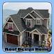 Roof Design Home by Tatadroid