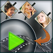 Video Maker Image to Movie by FINGER PLAY FAST TOOLS