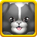 Live Wallpaper Cute Puppy by Cheer App