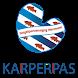 Karperpas - HSV Heerenveen en omstreken
