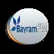 Bayram FM by Radyoyayini İnternet Bilesim Hizmetleri