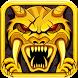 Tomb Rush Endless Run by EndlessRun Games